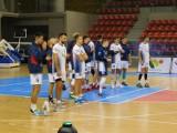 Siatkarze Victorii PWSZ wygrali w Częstochowie i utrzymali się w I lidze!