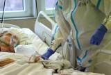 Koronawirus w Gdyni. 16.03.2021. Spadek liczby nowych zarażeń. Łącznie jest ich jednak już ponad 16 tysięcy