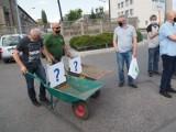 Związki zawodowe z łódzkich spółek miejskich: ZWiK, GOŚ, MPK i MPO zawiązują koalicję