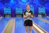 Kolejne dwa złote medale Nicoletty Dudziak w mistrzostwach Polski