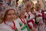 """""""Wielkopolska z tradycją"""" – wydajemy niezwykły album o folklorze"""