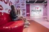 """Wielkie otwarcie Be Happy Museum w Poznaniu. Sprawdziliśmy, jak jest w środku """"świątyni"""" Instagrama i TikToka. Obejrzyj nasze zdjęcia!"""