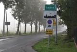 Leszno. Będzie ścieżka rowerowa do Wilkowic? Miasto planuje ją jeszcze w tym roku. Są jednak pewne warunki