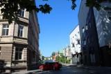 Dawniej była to jedna z najpiękniejszych ulic Leszna [ZDJĘCIA]