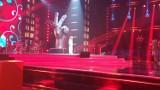 Tatiana Kopala z Bełchatowa wystąpi 13 marca w The Voice Kids!