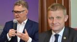 Wybory samorządowe 2018: Znamy nieoficjalne wyniki wyborów na burmistrza Śremu