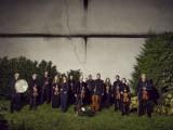 Sześć tygodni z Bachem, Mozartem i Vivaldim. Capella Cracoviensis zaprasza na nowy festiwal