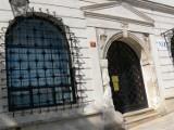 Co powstanie w pomieszczeniach po aptece ze stylizowanymi meblami na Starym Rynku w Sandomierzu? Zakończył się pierwszy przetarg