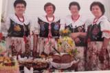 Koło Gospodyń Wiejskich wygrało w plebiscycie na Najlepsze Koło Ziemi Jastrzębsko-Żorskiej