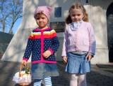 Prawosławna Wielkanoc. Zobacz, jak obchodzili ją wierni z Lublina (ZDJĘCIA, WIDEO)