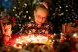 Wiktoria Caban to 12-letnia bohaterka ze Skierniewic. Można jej pomóc rozliczając 1% podatku