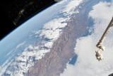 Tak wygląda Ziemia widziana z kosmosu. Niesamowite ujęcia Ziemi ze stacji kosmicznej Zdjęcia NASA