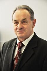 Piotr Karwowski