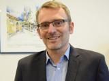 Kluczbork będzie mieć nowego sekretarza gminy. Został nim wiceburmistrz Dariusz Morawiec