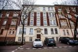 Kraków. Gmina szuka chętnych na najem lokali użytkowych w atrakcyjnych lokalizacjach [ZDJĘCIA]