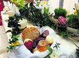 O wyższości świąt nad świętami, czyli dlaczego wiosną nie ma choinki