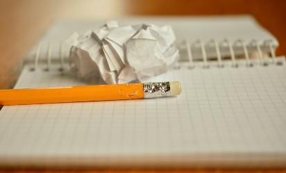Jak Napisać List Rodzaje Listów Przydatne Zwroty Naszemiastopl