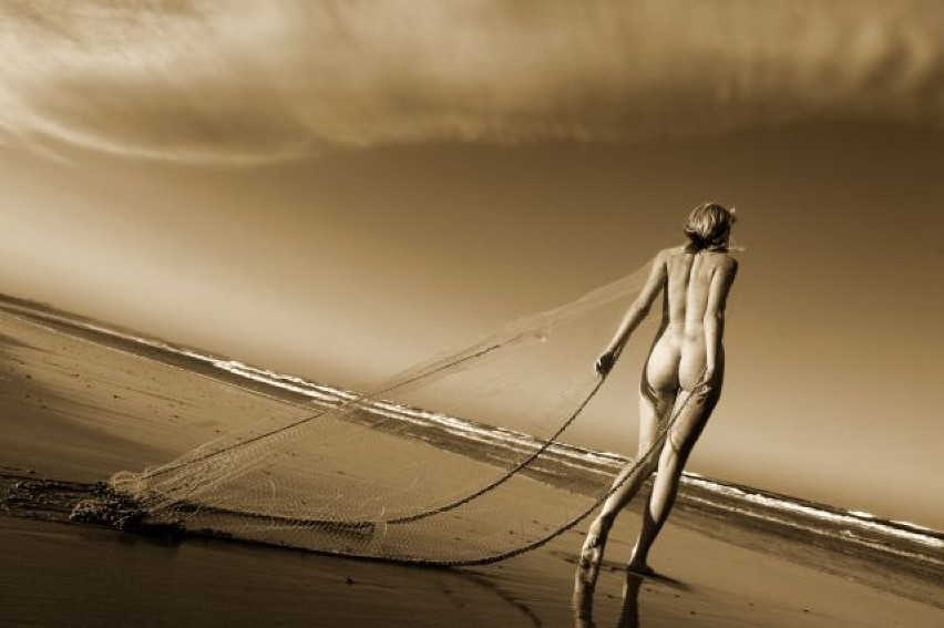 Plaże topless - te są najsłynniejsze w świecie [TOP 5]