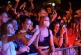 Young Fest w Kraśniku. Tak żegnaliśmy wakacje. Szukajcie siebie i znajomych na zdjęciach z ubiegłych lat