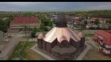 Parafia w Oleśnicy zbiera podpisy przeciwko gender