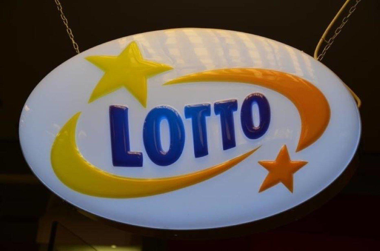Lotto 26.05 18