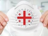 200 osób w woj. śląskim wyleczonych! Pozytywne dane dotyczące koronawirusa