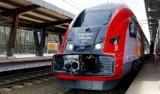 Doczekamy się szynobusu? Osobowe przewozy kolejowe wrócą do Gubina, ale... w 2022 roku! Konieczne są remonty na linii Czerwieńsk-Gubin.