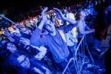 Ostróda Reggae Festival 2016 - tak bawiliście się na festiwalu! [ZDJĘCIA]