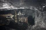 Dominik Kolorz, szef śląskiej Solidarności: Nie ma zgody na likwidację 40 tys. miejsc pracy w górnictwie