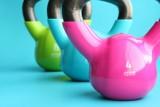 Siłownie i kluby fitness będą ponownie otwarte! Sprawdź, jak w Białymstoku będzie wyglądał powrót do formy