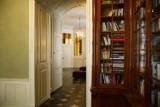Kraków ma nowe literackie centrum. To dom dla organizatorów krakowskich wydarzeń kulturalnych