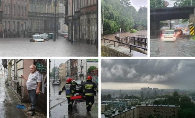 Zobacz zdjęcia z poszczególnych miast >>>
