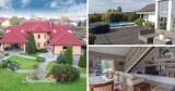 Robią wrażenie! Tak wyglądają najdroższe domy do kupienia w woj. śląskim. Zobacz TOP 10 ofert na MAJ 2021