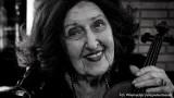Odeszła Ida Haendel światowej sławy skrzypaczka. Zmarła w wieku 92 lat