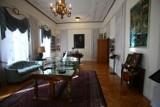 Muzeum Mistrza Artura Rubinsteina w nowej aranżacji