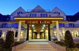 Sylwester w Łeba Hotel & SPA
