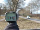 Policja w Chojnicach zapowiada wzmożone kontrole