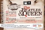 The Beatles & Queen na scenie Teatru Sląskiego i Gliwickiego Teatru Muzycznego