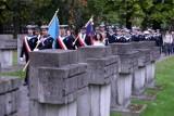 Gdańsk: 81. rocznica wybuchu II wojny światowej. O godz. 4.45 zabrzmi dzwon z wieży kościoła św. Katarzyny