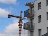 Chętnych na Mieszkanie Plus w Świdniku nie brakuje. Jaki będzie standard wykończenia?