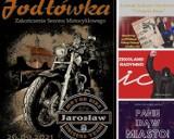 Jakie atrakcje czekają nas w weekend od 24 do 26 września, w Jarosławiu i okolicach? Sprawdź!