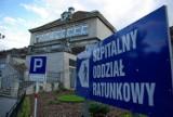 Krakowscy adwokaci, radcy prawni i sędziowie ruszyli na pomoc szpitalom