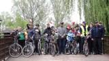 Parada rajców i rajd rowerowy. Tak świętowaliśmy Dzień Flagi rok temu [ZDJĘCIA]