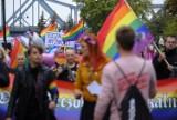 Toruń miastem tolerancji, ale bez prezydenckiego patronatu nad Marszem Równości