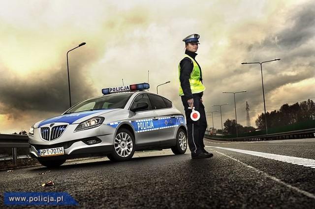 """Zdjęcia z wystawy """"NOWOCZESNA POLICJA W OBIEKTYWIE"""""""