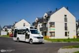 Autobus na żądanie w Jaworznie. Mieszkańcy Osiedla Sfera będą mogli podjechać za darmo na jeden z dwóch przystanków