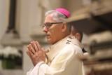 Metropolita Katowicki abp Wiktor Skworc złożył rezygnację. To efekt śledztwa Watykanu badającego nadużycia seksualne