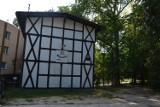Pensjonat Młynówka w Żaganiu na sprzedaż! Możesz kupić zabytkowy pensjonat w cenie domu!