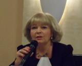 Ruda Śląska: Danuta Pietraszewska, posłanka PO - co zrobiła dla miasta? OCEŃ