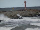 Dziś jest Światowy Dzień Ochrony Morza Bałtyckiego